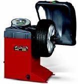 Станок балансировочный, автоматический, M&B Engineering, WB255, фото 1