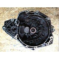 Коробка переключения передач механическая (КПП) для Opel Combo 2001 - 2011