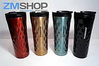 Термос Nh 500 Starbacs (500 мл)