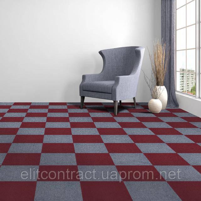 Бетап Балтик ковровая плитка 33 класса износостойкости