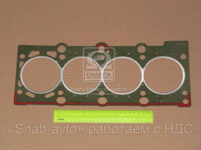 Прокладка головки блока BMW M40/M43 (пр-во GOETZE) 30-026068-30, ADHZX - «Snab-avto»: интернет-магазин автомобильных запчастей в Мелитополе