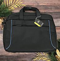 Портфель для хранения и переноси нежной техники от Carpisa  AS1802100