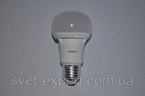 ESS LEDBulb 9W E27 3000K 230V A60 RCA Philips светодиодная, фото 2