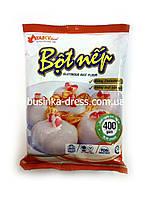 Липкая рисовая мука для приготовления сладостей Tai Ky  Bot Nep 400г.(Вьетнам)