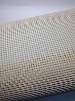 Канва страмин для вышивки подушек