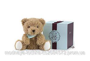 Kaloo Les Amis Ourson Парфюм 100 мл + игрушка для детей мишка