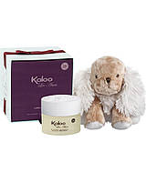 Kaloo Les Amis Puppy Lilirose Парфюм 100 мл + игрушка для детей собачка