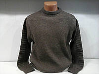 Мужской свитер Cozy
