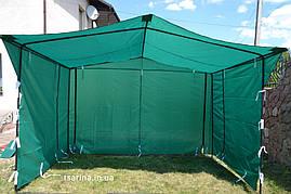 Тенты на торговые палатки,шатры., фото 3