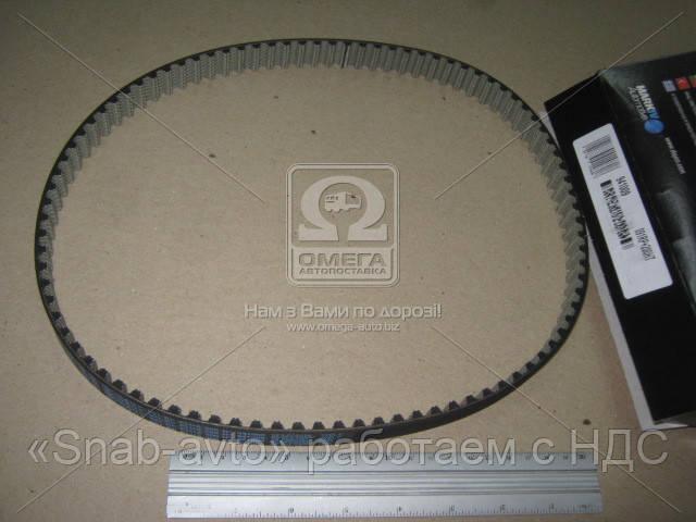 Ремень поликлиновый (производство DAYCO) (арт. 941009), ACHZX