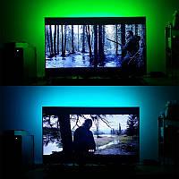 Светодиодная подсветка для телевизора