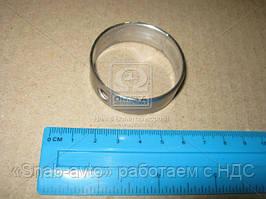 Вкладыши (Производство GLYCO) 07-3088SEMI, AAHZX
