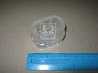 Буфер глушителя FORD,Renault силикон прозрачн. производство Украина