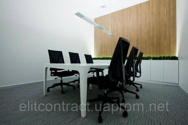 Бетап Виенна ковровая плитка 32 класс износостойкости