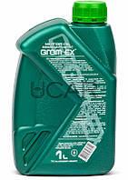Grom-Ex Garden 4T SAE 10W-30 моторное масло для садовой техники, 1 л
