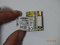 Модем для ноутбука Lenovo ThinkPad T61 IC: 3652b-rd02d110