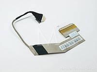 Шлейф матрицы для ноутбука Asus Eee PC 1000 (1000HE, 1000HD) 14G2201AA10Q, 30pin