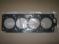 Прокладка ГБЦ (производство Toyota) (арт. 1111550080), AFHZX