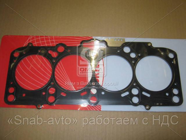 Прокладка головка цилиндра VAG 2,0TDI 16V 3! 1.71MM (производство Corteco) (арт. 414163P), ACHZX