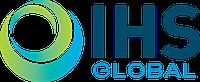 Лучшие производители солнечных инверторов IHS Global в 2017 году