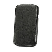 Чехол для Samsung i9500 Galaxy S4