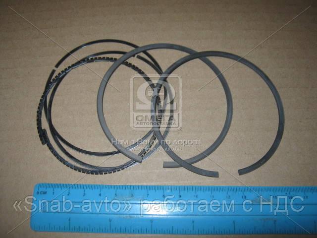 Кольца поршневые PSA 86.6 (1.5/1.75/3) XU10 (производство GOETZE) (арт. 08-154608-00), ACHZX