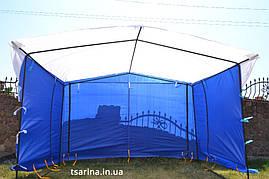 Торговые палатки 3x2, фото 2