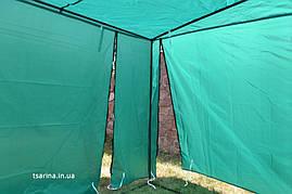Торговые палатки 3x2, фото 3