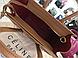 Женская сумочка саквояж Celine mini в стиле, фото 2