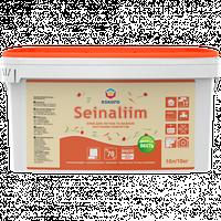 Клей для легких і важких настінних покриттів Eskaro Seinaliim 5 л