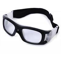 DX070 защитные очки при близорукости линзы Чёрный