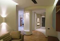 Дизайн интерьера квартиры, коттеджа, офиса, ресторана, магазина