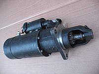 """Стартер СМД-21-24 СК-5 """"НИВА"""" (СТ100-370800), фото 1"""