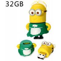 16GB Bee-do Style USB 2.0 Flash Disk 32гб