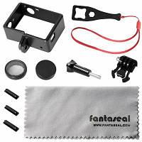 Fantaseal K-F10 Защитный комплект для аксессуаров с УФ объективом FF-21940