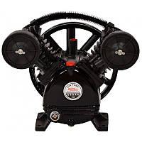 Компрессор 2,2 кВт 2 поршня KD1402