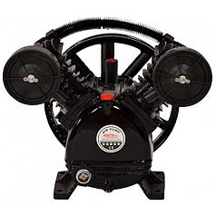 Компрессор 2,2 кВт 2 пластины KD1402
