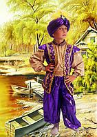 Восточный красавец султан 1 , Алладин 1