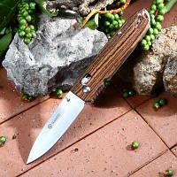 Ganzo G746-1-WD1 складные браунинг ножи Цветной