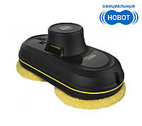 Робот для мытья окон и плитки Hobot-198