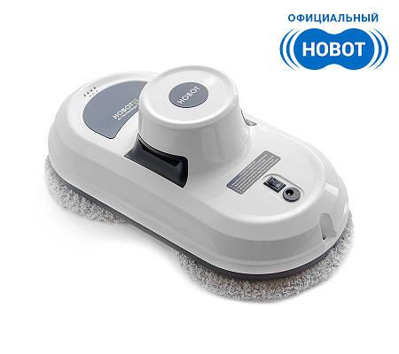 Автоматический мойщик окон Hobot-188