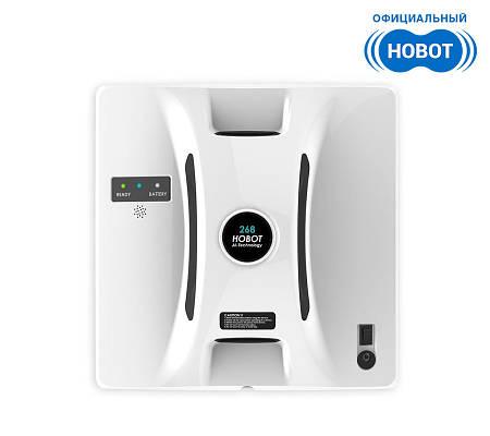 Робот мойщик окон Hobot-268