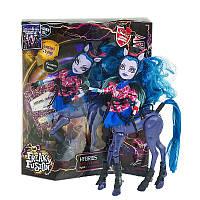 """Кукла DH2057 """"MH"""""""
