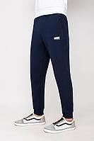 Штаны зимние мужские URMOUR W N Urban Planet (мужские штаны, спортивные штаны, штани чоловічі, для спорта)