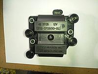 Катушка  зажигания - модуль  42.3705  (16 кл. дв.)  2110-2115, СЕНС