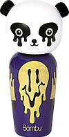 Kokeshi Parfums Bambu by Jeremy Scott Туалетная вода 5 мл (миниатюра)