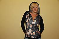 Спортивный батник - куртка на молнии Diesel в Одессе, фото 1