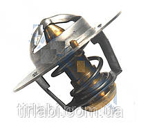 Термостат 82C Fi58 DAF CF,LF 45/55