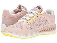 Кроссовки/Кеды (Оригинал) adidas by Stella McCartney Climacool Revolution Pearl Rose/SMC/Vivid Yellow S13/Footwear White
