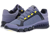 Кроссовки/Кеды (Оригинал) adidas by Stella McCartney Climacool Revolution Super Purple S16/Legend Blue S10/Vivid Yellow S13